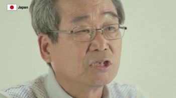 The Government of Japan TV Spot, 'Huangtu Plateau' - Thumbnail 5