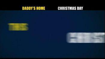 Daddy's Home - Alternate Trailer 4
