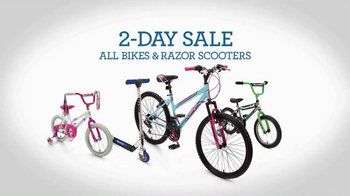 Toys R Us 2-Day Sale TV Spot, 'Staring Contest' - Thumbnail 5