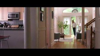 Sisters - Alternate Trailer 9