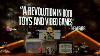 LEGO Dimensions TV Spot, 'Reviews' - Thumbnail 4