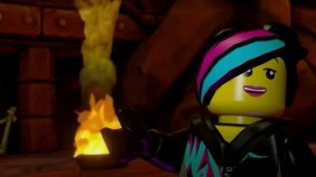 LEGO Dimensions TV Spot, 'Reviews' - Thumbnail 5