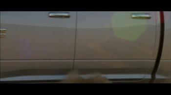 Ram Trucks TV Spot, 'Star Wars: Episode VII - The Force Awakens' - Thumbnail 1