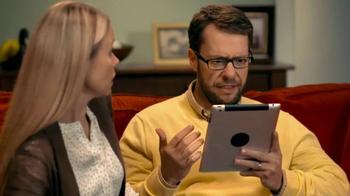 Samaritan's Purse TV Spot, 'Give a Goat' - Thumbnail 5