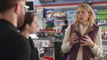 GameStop TV Spot, 'Sound Off' - 223 commercial airings