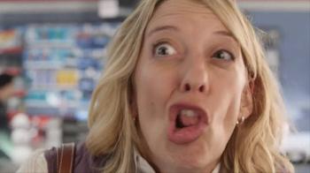 GameStop TV Spot, 'Sound Off' - Thumbnail 1