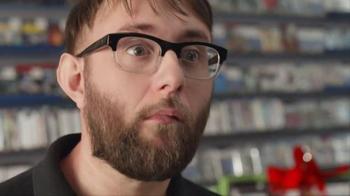 GameStop TV Spot, 'Sound Off' - Thumbnail 2