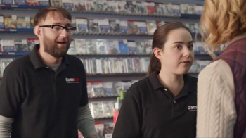 GameStop TV Spot, 'Sound Off' - Thumbnail 6