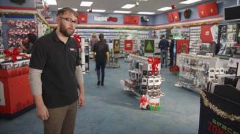 GameStop TV Spot, 'Sound Off' - Thumbnail 8