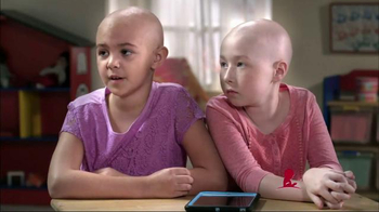 St. Jude Children's Research Hospital TV Spot, 'Thanks and Giving: Jimmy' - Thumbnail 2