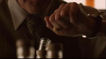 Johnnie Walker TV Spot, 'Jim Beveridge' - Thumbnail 2