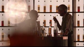 Johnnie Walker TV Spot, 'Jim Beveridge' - Thumbnail 3