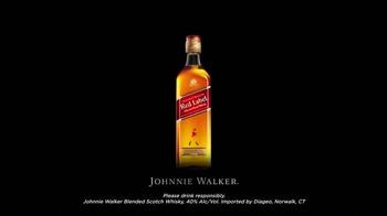 Johnnie Walker TV Spot, 'Jim Beveridge' - Thumbnail 7