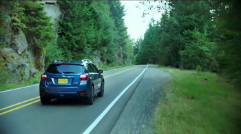Subaru Forester TV Spot, 'Discovery Channel: Alaska' - Thumbnail 1