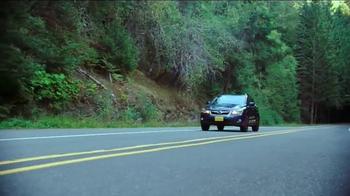 Subaru Forester TV Spot, 'Discovery Channel: Alaska' - Thumbnail 5