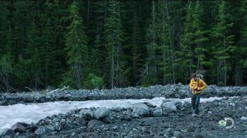 Subaru Forester TV Spot, 'Discovery Channel: Alaska' - Thumbnail 2