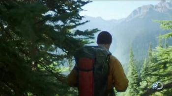 Subaru Forester TV Spot, 'Discovery Channel: Alaska' - Thumbnail 3