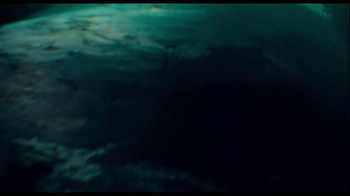 In the Heart of the Sea - Alternate Trailer 15