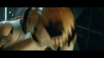 Star Wars: Episode VII - The Force Awakens - Alternate Trailer 10