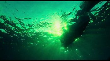 In the Heart of the Sea - Alternate Trailer 14