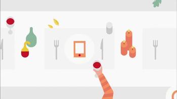 Verizon TV Spot, 'Las mejores ofertas: UE Megaboom' [Spanish] - Thumbnail 1