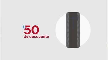 Verizon TV Spot, 'Las mejores ofertas: UE Megaboom' [Spanish] - Thumbnail 5