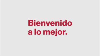 Verizon TV Spot, 'Las mejores ofertas: UE Megaboom' [Spanish] - Thumbnail 8