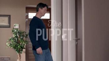 Lysol TV Spot, 'Family Quirks' - Thumbnail 2