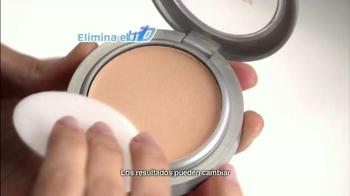 Asepxia Maquillaje TV Spot, 'Un recuerdo en el estudio' [Spanish] - Thumbnail 7