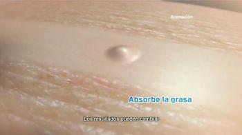Asepxia Maquillaje TV Spot, 'Un recuerdo en el estudio' [Spanish] - Thumbnail 8