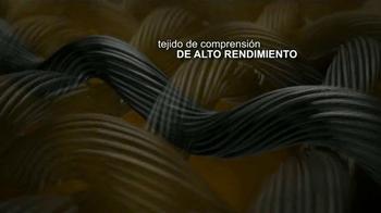 Copper Fit Compression Garments TV Spot, '¿Dónde te duele?' [Spanish] - Thumbnail 6