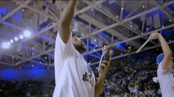University at Buffalo TV Spot, 'The Pursuit of Excellence' - Thumbnail 7