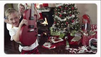 Guitar Center Black Friday Weekend Savings Event TV Spot, 'Guitars' - Thumbnail 3
