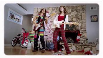 Guitar Center Black Friday Weekend Savings Event TV Spot, 'Guitars' - Thumbnail 8