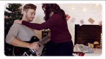 Guitar Center Black Friday Weekend Savings Event TV Spot, 'Guitars' - Thumbnail 9