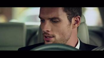 The Transporter: Refueled Home Entertainment TV Spot - Thumbnail 2