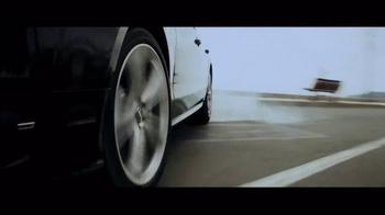 The Transporter: Refueled Home Entertainment TV Spot - Thumbnail 6