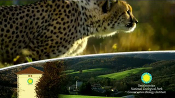 Smithsonian National Zoo Conservation Biology Institute TV Spot, 'Future' - Thumbnail 2