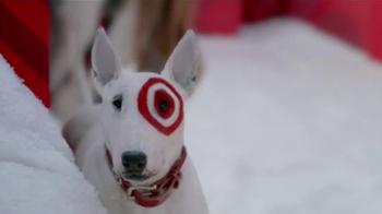 Target TV Spot, 'Capítulo 3: Star Wars Comercial de Navidad' [Spanish] - Thumbnail 1