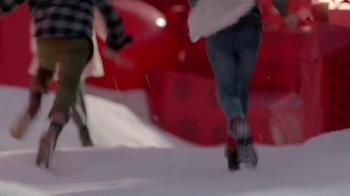 Target TV Spot, 'Capítulo 3: Star Wars Comercial de Navidad' [Spanish] - Thumbnail 3
