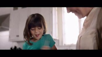 Betterment TV Spot, 'Mom's New House' - Thumbnail 1
