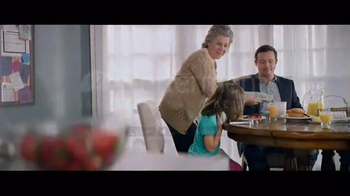 Betterment TV Spot, 'Mom's New House' - 184 commercial airings