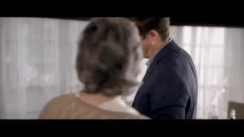 Betterment TV Spot, 'Mom's New House' - Thumbnail 3