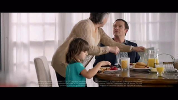 Betterment TV Spot, 'Mom's New House' - Thumbnail 6