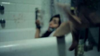 Shudder TV Spot, 'The Best in Horror'