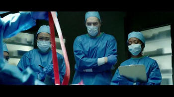 athenahealth TV Spot, 'What They Don't Teach You in Medical School' - Thumbnail 8