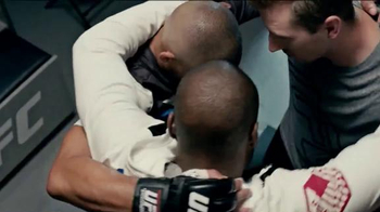 UFC Store TV Spot, 'Fox Sports 1: UFC Fight Kits by Reebok' - Thumbnail 2