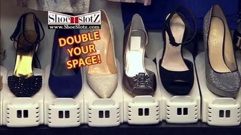 Double Your Space thumbnail