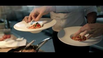 San Pellegrino TV Spot, 'Live in Italian: Practice the Art of Fine Food' - Thumbnail 5