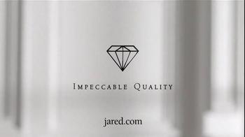Jared TV Spot, 'Spoiler Alert: Pandora Bracelet' - Thumbnail 8